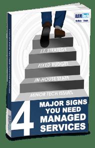 RAM-Tech_4-major-signs_eBook-Cover