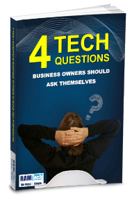 RAM-Tech_4-questions_eBook-Cover-V1