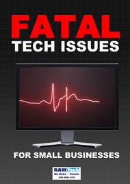August-eBook-Fatal-Tech-Issues-1