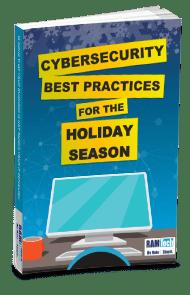 msp_ebook-cybersecurity