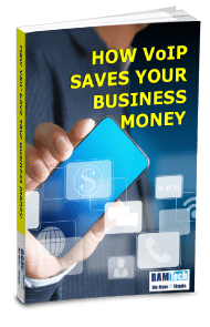 MarcheBookVoIP-Saves-Your-Business-Cover