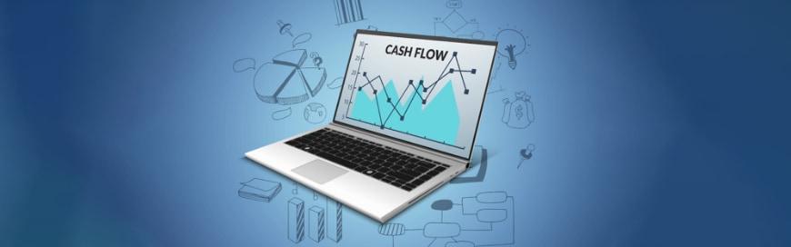img-blog-improve-your-IT-cashflow