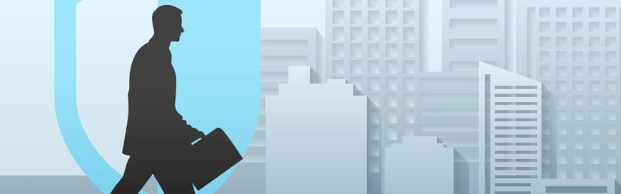 img-blog-Adding-Accountability-to-Remote-Work