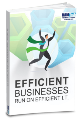 ebook-efficient-businesses