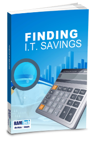 msp_ebook-Finding-IT-Savings