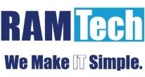RAM-Tech PC Solutions, LLC