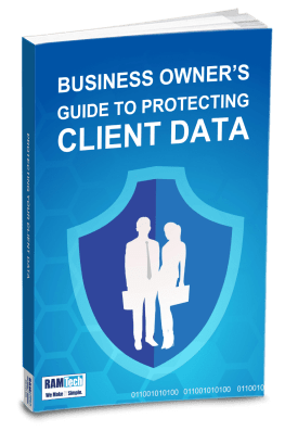img-ebook-cover-Protecting-Your-Client-Data-r1