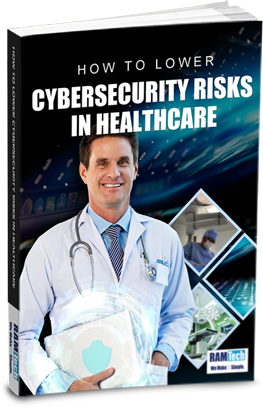 ebook-how-to-lower-cybersecurity-risks-in-healthcare