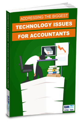 msp_ebook-Technology-Issues-Accountants