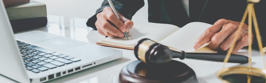 img-blog-Business-RichText-Law-Firms-MSP