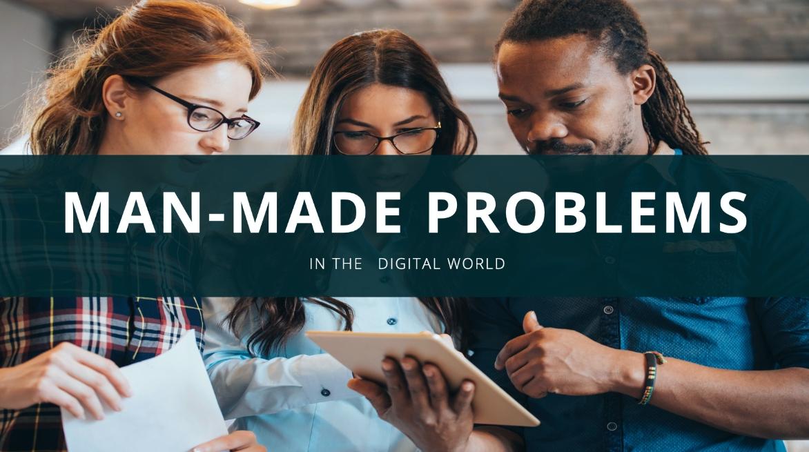 img-blog-man-made-problems