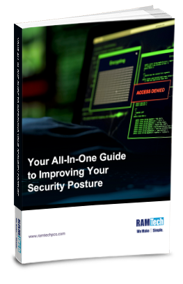 msp_ebook-Your-All-In-One-Guide-to-improving-your-security-posture
