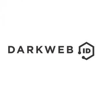 Dark Web ID