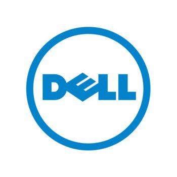 Dell Partner