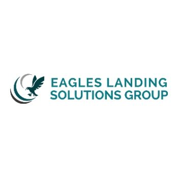 Eagles Landing Solutions Group