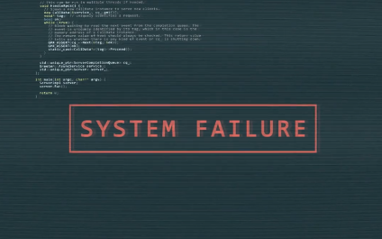 Fatal Tech Issues