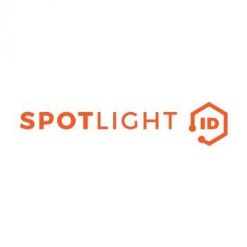 Spotlight ID