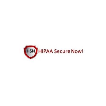 Hipaa Secure Now
