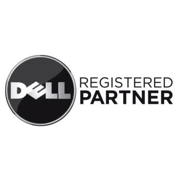 Dell Enterprise Certified Partner