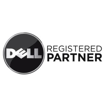 Dell Enterprise Certified Partner