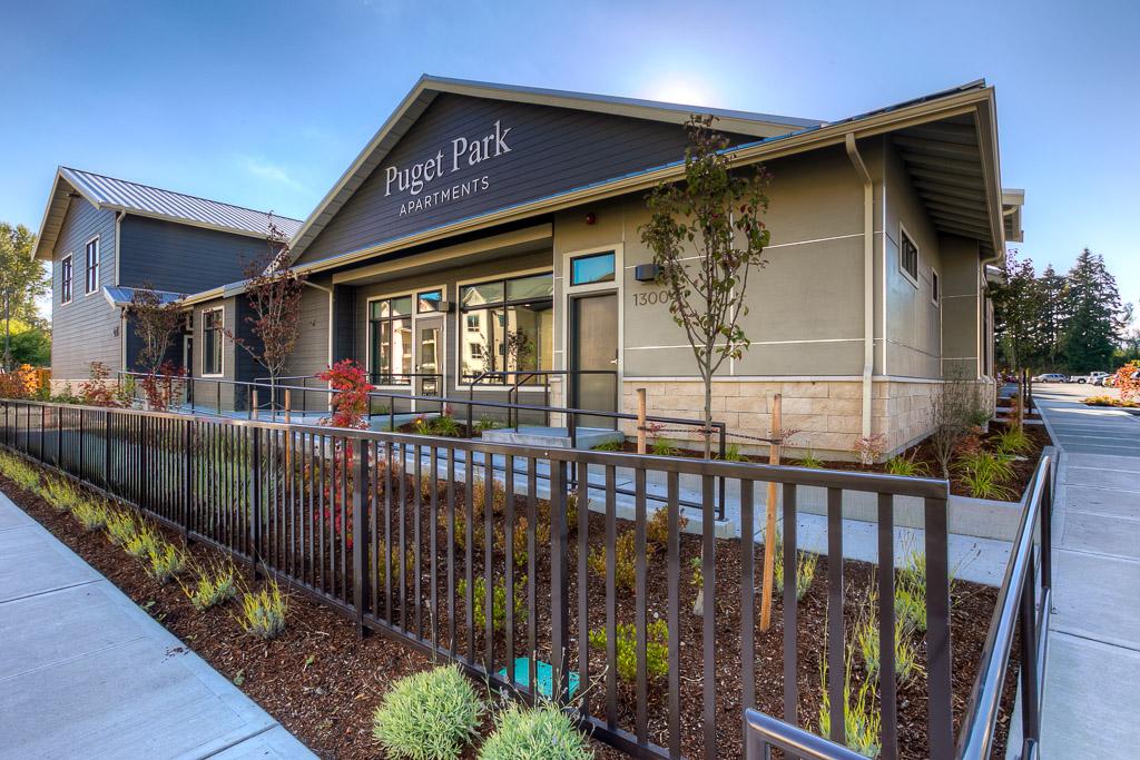 Exteriors Puget Park 2018-09-19 (7)