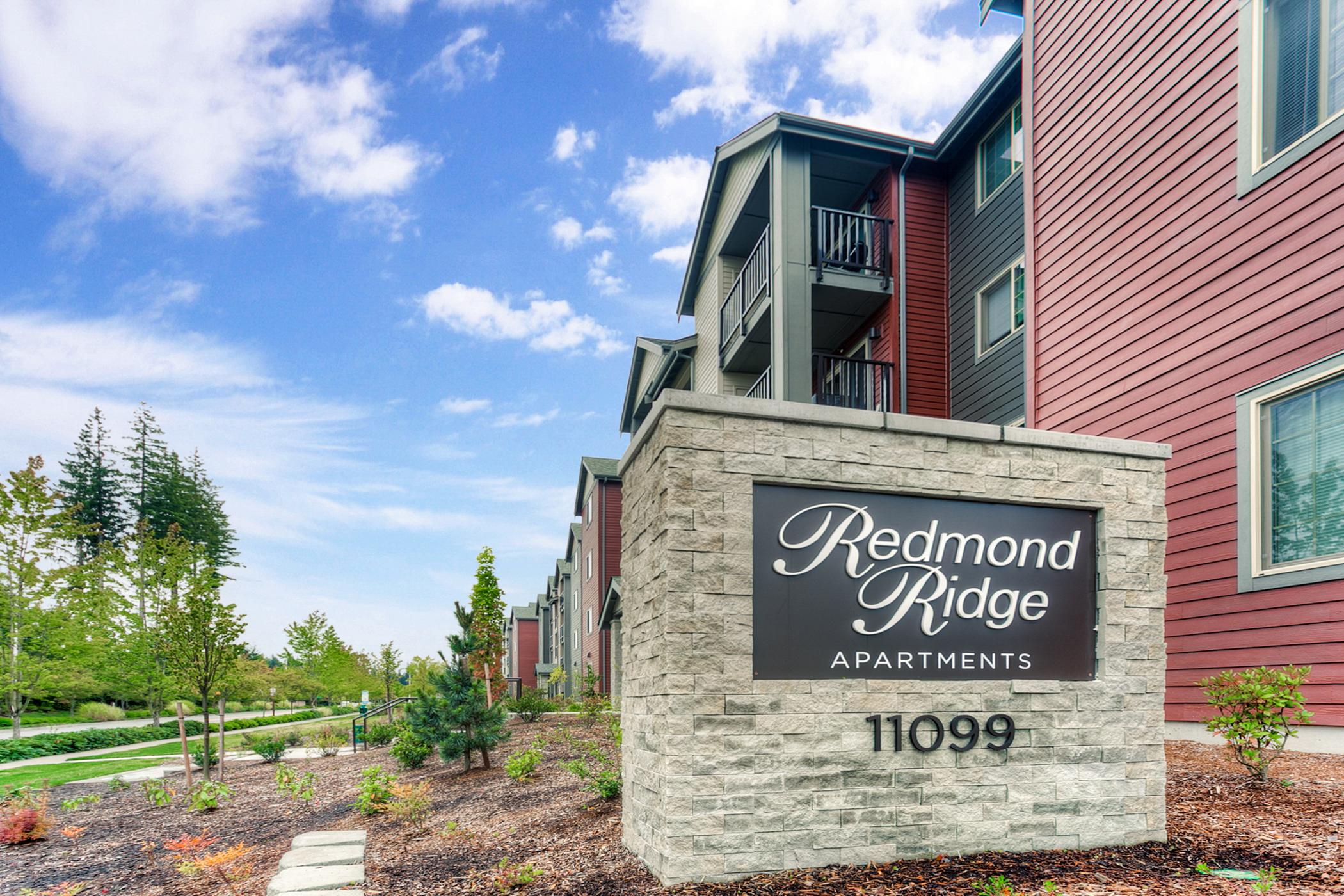 HNN Redmond Ridge Exteriors Reshoot-31