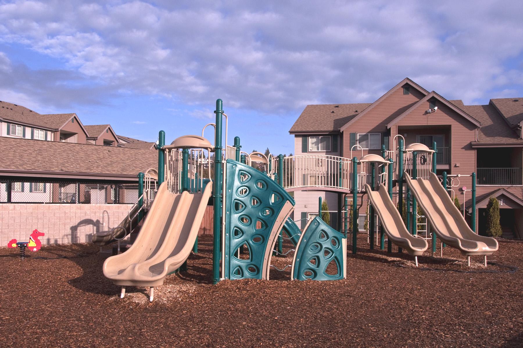 HNN_SeattleWA_CrestonPoint_Playground_7810
