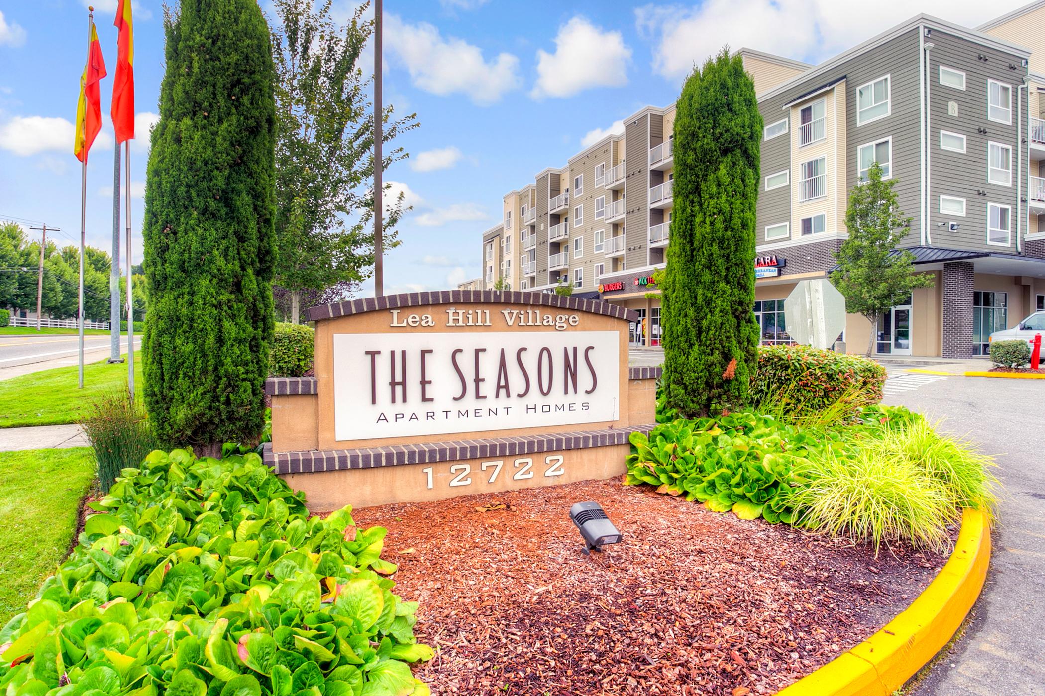 The Seasons-50