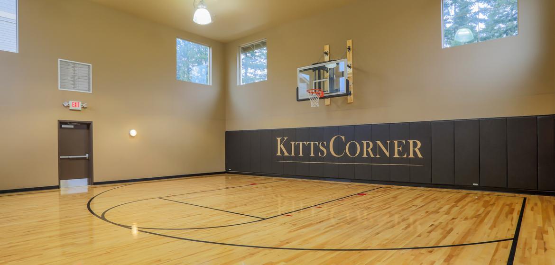 basketball1170x569