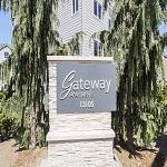 HNN-Gateway-90-Monument