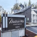 HNN-MadisonWay-41