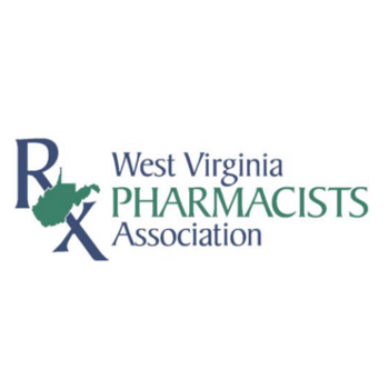 West Virginia Pharmacists Association (WVPA)