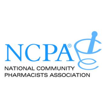 National Community Pharmacists Association (NCPA)