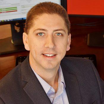 Jason Huebner