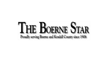the-boerne-star