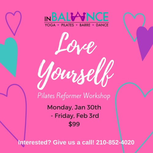 Love-Yourself-Workshop-3-01
