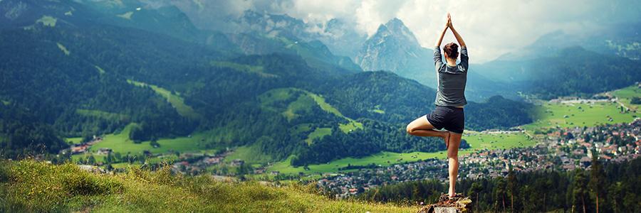 Benefits-of-Balance-Training-image