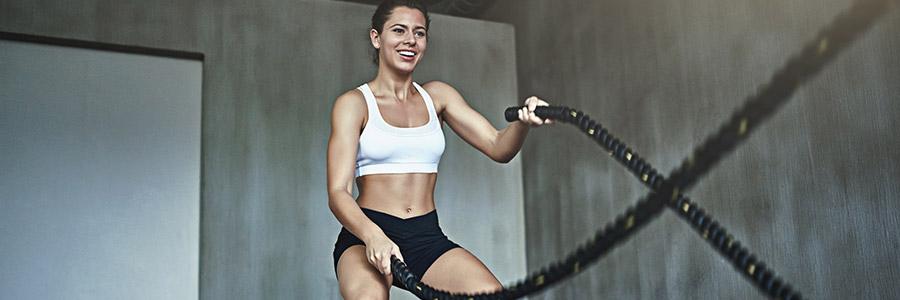 img_blog-workouts