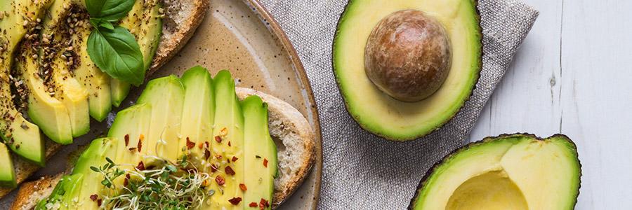 img-blog-avocado-toast