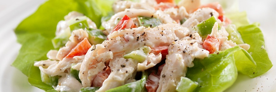 Blogimg-Healthy-college-cooking-guide