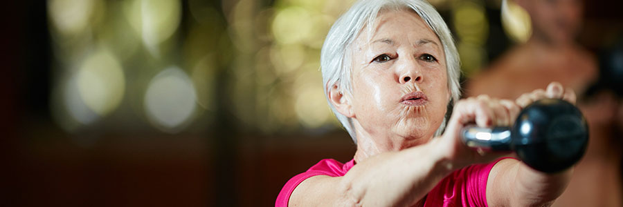 Blogimg-How-to-Build-and-Maintain-Muscle-as-You-Age