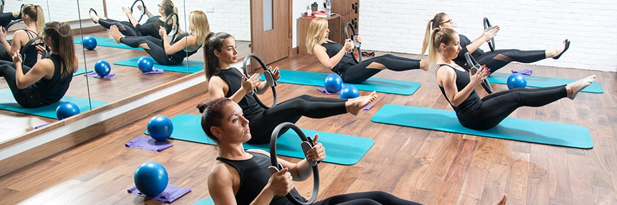 blog-img-Yoga-Vs-Pilates