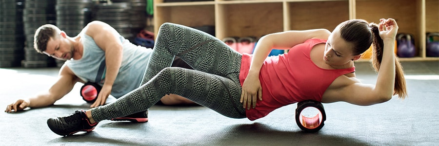 img-blog-What-you-need-to-know-about-foam-rolling