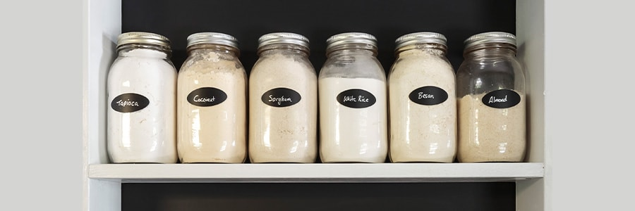 img-blog-Foods-You-Should-Always-Have-in-Your-Pantry