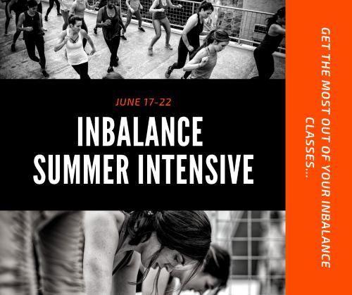 inbalance summer intensive pic 2