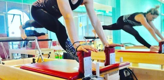 img-basics-pilates-equipment