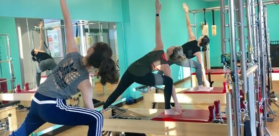 img-flow-pilates-equipment