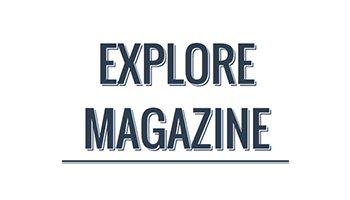 img-explore-mag