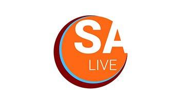 img-sa-live-sm
