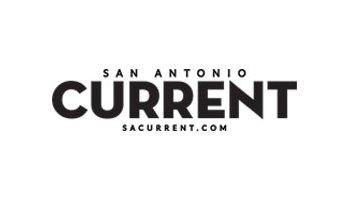 img-san-current